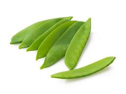 snow peas mangetout elbefruit