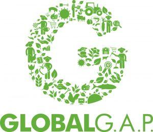 globalgap globalg.a.p. snow peas guatemala arveja china