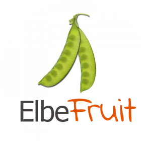 Mangetout Snow Peas Fresh Produce von ElbeFruit