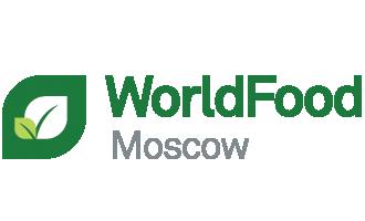 elbefruit worlfood moscow 2018