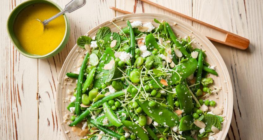 green-salad-elbefruit