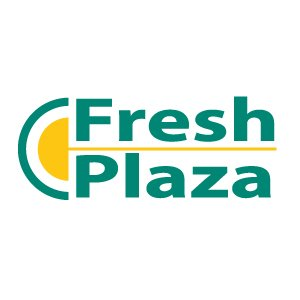 fresh-plaza-elbefruit