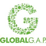 globalgap-elbefruit