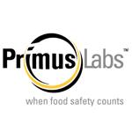 primus-labs-elbefruit