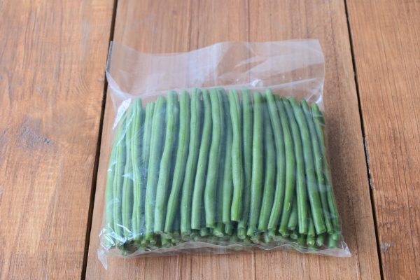 organic-beans-trimmed