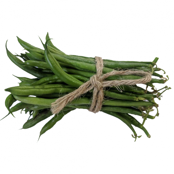 organic-green-fine-beans