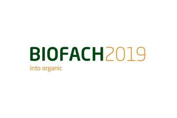 biofach 2019 elbefruit