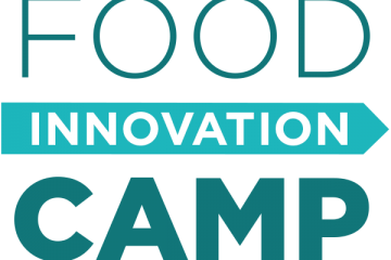 Food Innovation Camp 2019 ElbeFruit