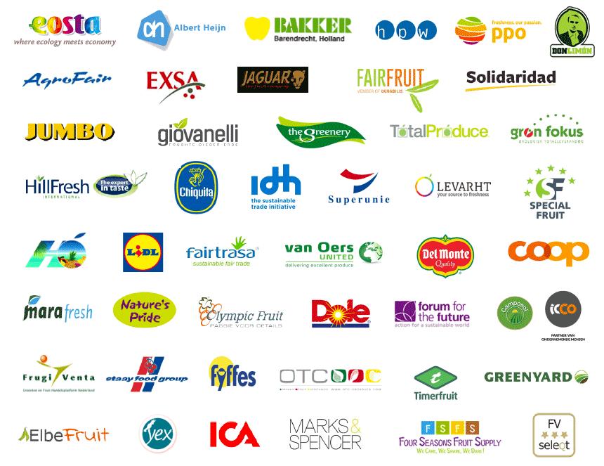 sifav-partners-idh-elbefruit