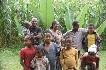 orcanic-produce-ethiopia