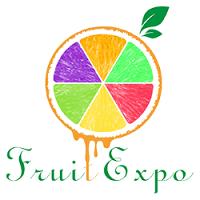 fruit-expo-logo